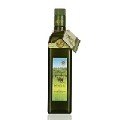 Huile d'olive extra vierge Frantoio Franci 'IGP Toscano