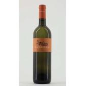 Petrucco Chardonnay