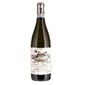 Inama Azienda Agricola Vigneti di Carbonare Soave Classico