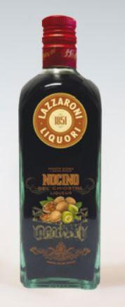 Nocino Lazzaroni