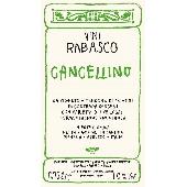 Rabasco Cancellino
