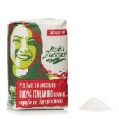 Sucre de betterave italien - Italia Zuccheri