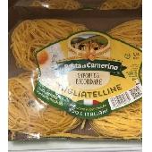La Pasta di Camerino - Tagliatelline