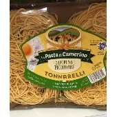 La Pasta di Camerino - Tonnarelli