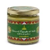 Dolce & Gabbana Fiasconaro � la pistache sicilienne