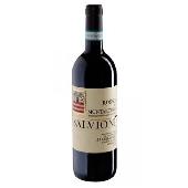 Rosso di Montalcino DOC - Salvioni La Cerbaiola