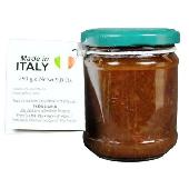 Confiture d'oignons - Calabria Sapori