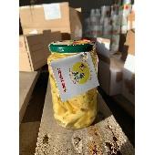 Carciofi a spicchi - Calabria Sapori
