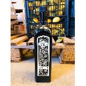 Huile d'olive extra vierge du Lauretum Valentini-Cerretani