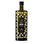 Frantoio Muraglia - Olio extra vergine di oliva Linea Fruttato Medio