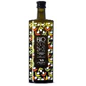 Frantoio Muraglia - Olio extravergine di oliva Essenza Bio