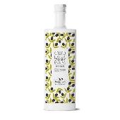 Frantoio Muraglia - Olio extra vergine di oliva Essenza denocciolato