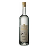 GRAPPA 903 BARRIQUE MASCHIO 2 LT.