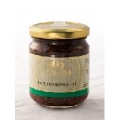 P�t� d'olives noires Campisi