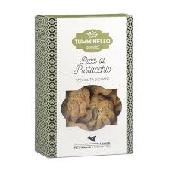 Biscuits Tumminello - Bonbons  siciliens Boucl�s Pistache