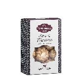 Biscuits Tumminello - Boucles d'amandes douces  siciliennes