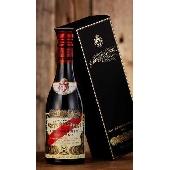 Acetaia Giusti Vinaigre balsamique de Modena DOP 5 M�dailles d'Or