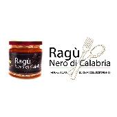 Consorzio Nero di Calabria - Rag� di Nero di Calabria