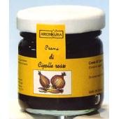 CRÈME MIGNON  Arconatura 40 g - Oignons rouges