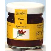 CRÈMES MIGNON Arconatura  40 g - Piments