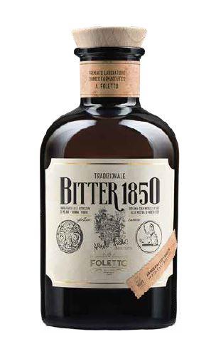 Foletto - Bitter