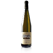 PINOT BIANCO Schulthauser ST. MICHAEL EPPAN