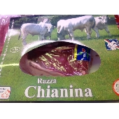 BIFTECK FIORENTINA de Chianina