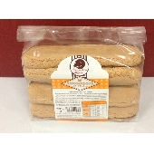 Biscuits Savoiardi Tendres