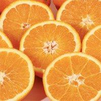 Oranges de Ribera Sicile � jus (Arance di Ribera Dop)