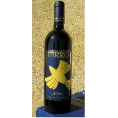 Pirro IGT Rouge - Podere Spazzavento