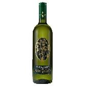Il Picchio - Blanc de Toscane IGT - Castelvecchio