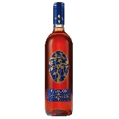 Il Tocco - Rosé de Toscane IGT - Castelvecchio