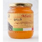 Miel de Sulla  - Borgo al Lago