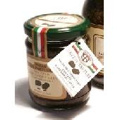La Sauce du Truffier  - Savini Tartufi