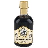 Vinaigre Balsamique de Modena I.g.p. 2 Stelle - Don Giovanni Acetaia Leonardi