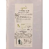 Aloise - Huile d'olive extra vierge des Pouilles Agri�