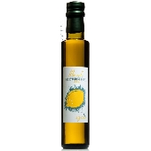 Monet - Huile d'olive extra vierge aromatis�e au citron