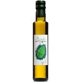 Basil - Huile d'olive extra vierge aromatis�e au basilic