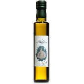 Garly - Huile d'olive extra vierge aromatis�e � l'ail