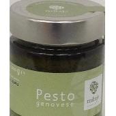 PESTO G�NOIS