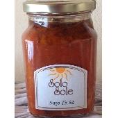 Sauce Z� S� - SoloSole