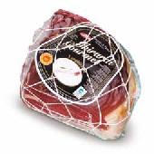Jambon de Parme R�serve 30 mois d'affinage. Tranche - Ghirardi Onesto