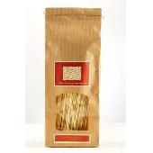 Pâtes Biologiques Petrilli - Spaghetti