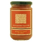 Tomates Pass�es- Az. Agr. Paolo Petrilli