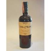 Whisky Samaroli - Talisker Gr. 45 - Annata 1988