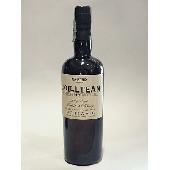 Whisky Samaroli - Laphoraig Sherry Wood - Gr. 45 - Annata 1988