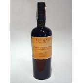 Whisky Samaroli - Maccallan Sherry Wood Gr. 45 - Annata 1989
