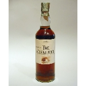 Whisky Samaroli - The Glenlivet - Gr. 46 - Annata 1971