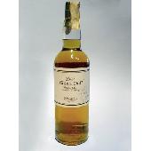Whisky Samaroli - Milton Duff - Gr. 49,5 - Annata 1994