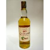 Whisky Samaroli - Springbank - Gr. 46 - Annata 1979